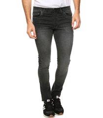 jean negro bensimon ramones blackness