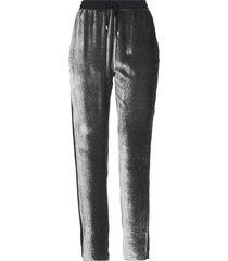 triple rrr casual pants