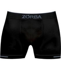 cueca boxer zorba extreme point
