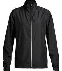 vindjacka light wind jacket