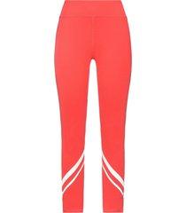 tory sport leggings