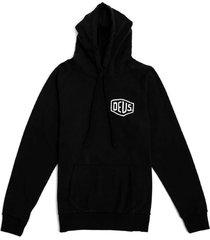 ibiza adress hoodie sweatshirt