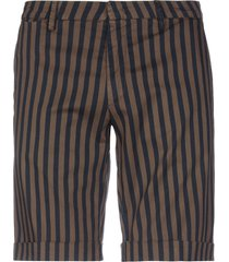 bro-ship shorts & bermuda shorts