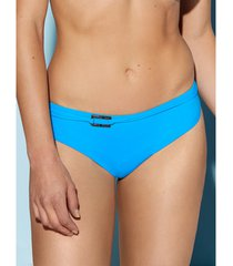 bikini selmark zomerparadijs mare turquoise zwempakkousen