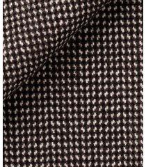 cappotto da uomo su misura, tessitura di quaregna, london microdesign, quattro stagioni | lanieri