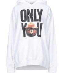 icon classic sweatshirts