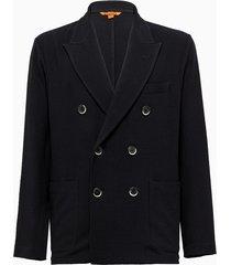 barena mosto marengo jacket giu2760
