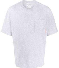 extorr pock t-shirts