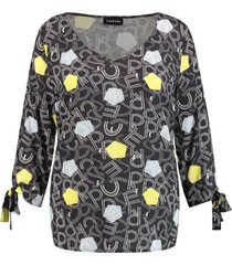 blouse 560017-11005