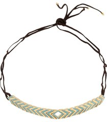 noir jewelry necklaces