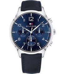 reloj emmy tommy hilfiger modelo 1781874