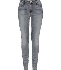 black orchid jeans