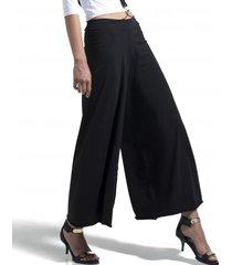spodnie nihontō