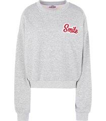 fedorami sweatshirts