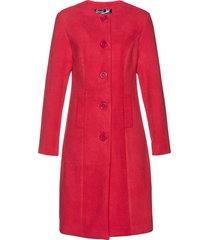 cappotto (rosso) - bpc selection