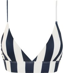 dedicated. bikini tops