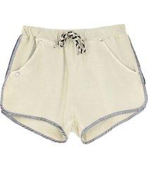 jfour shorts