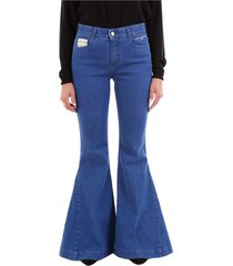 562808snh15 bootcut jeans