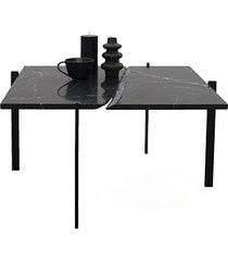stolik kawowy object018