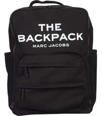 marc jacobs the backpack