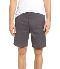 men's hurley dri-fit shorts
