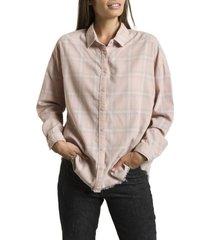 blusa argel rosado rockford
