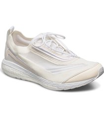 boston s. shoes sport shoes training shoes- golf/tennis/fitness adidas by stella mccartney