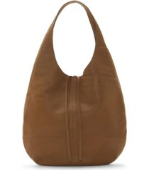 lucky brand women's mia hobo handbag
