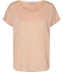 t-shirt kay roze
