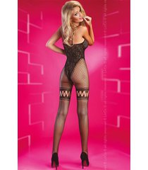 bodystocking beatriz