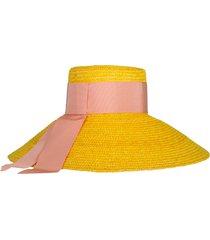 mirabel hat
