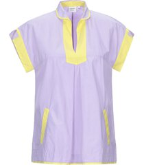caliban rue de mathieu edition blouses