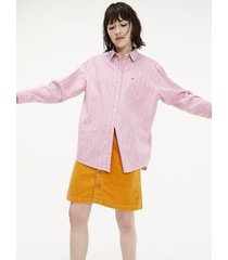 tommy hilfiger women's a line corduroy skirt inca gold - 32