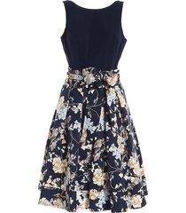 253831049 001 dress
