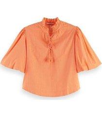 161467 blouse