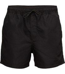 mason swim shorts 6956 badshorts svart samsøe samsøe