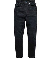 d16083-c830-c596 jeans