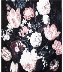 natural bosque / cactus tapices colgados de la pared del hippie banda colcha casa [1] - 4