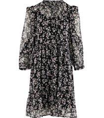 706260-3743 dress