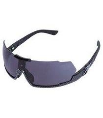 óculos de sol mormaii predator m0084 - unissex