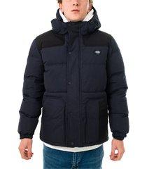 lockport jacket dk0a4x5bdnx