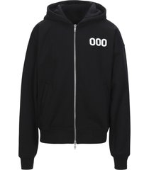 000 worldwide sweatshirts