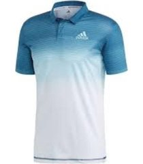 parley polo t-shirt