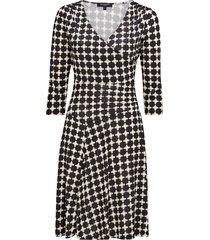 klänning nice115gh dress