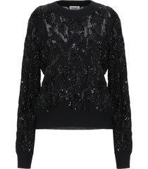 saint laurent sweaters