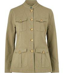 jacka vestah jacket