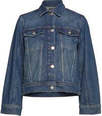 alia jacket