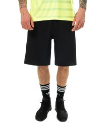 bermuda speedwick shorts cd6178