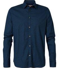 m-3000-sil418 shirt