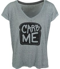 camiseta aeropostale para mujer